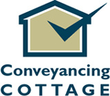 Conveyancing Cottage